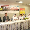 Sharjah Show set to be the engine of growth for regional car tuning industry.