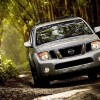 Nissan Pathfinder 2012 brings the old school feel of a SUV in its true sense. Car review