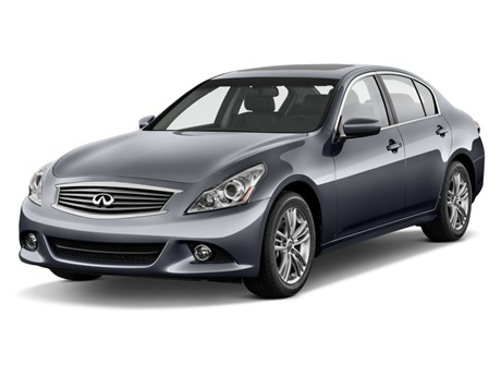 2012-infiniti-g37-sedan-4-door-journey-rwd-angular-front-exterior-view_100373682_l
