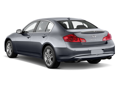 2012-infiniti-g37-sedan-4-door-journey-rwd-angular-rear-exterior-view_100373683_l