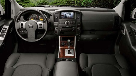 car price in dubai nissan pathfinder 2012 detailed. Black Bedroom Furniture Sets. Home Design Ideas