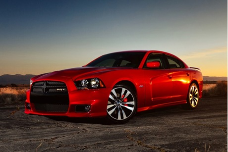 2012-dodge-charger_100356227_l