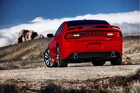 2012-dodge-charger_100356228_l