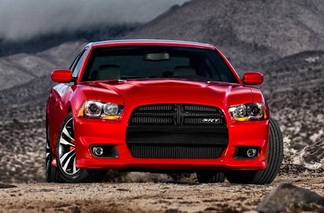 dodge-charger_2012_ front